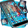 Launcher Full for Android 2016