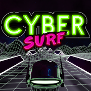 Cyber Surf Free