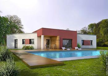 maison à Saint-Laure (63)