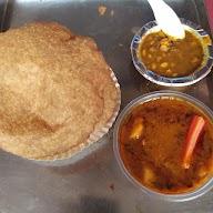 Shyam Sweets photo 7