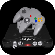 App Emulator For N64 + All Roms APK for Windows Phone