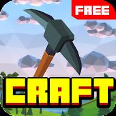 Survival  Island - Craft 3D