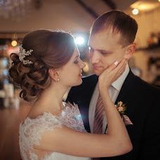 Wedding photographer Denis Ermishov (paparazzi58). Photo of 29.04.2015