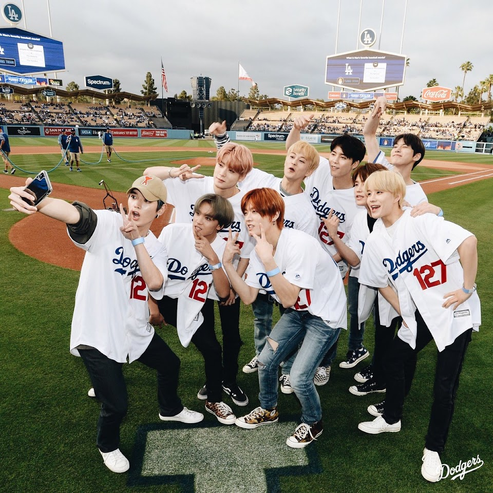 nct-dodgers2