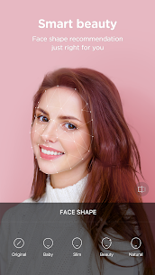 B612 – Beauty Mod Apk (Premium, No Ads) 7.0.250 for Android 3