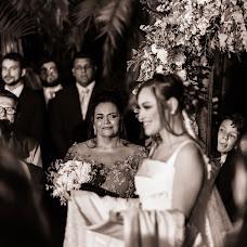 Fotógrafo de casamento Luis Leal (luisleal). Foto de 29.10.2018