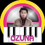 Ozuna Piano Game 2018 APK