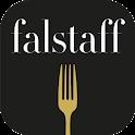 Restaurantguide Falstaff icon