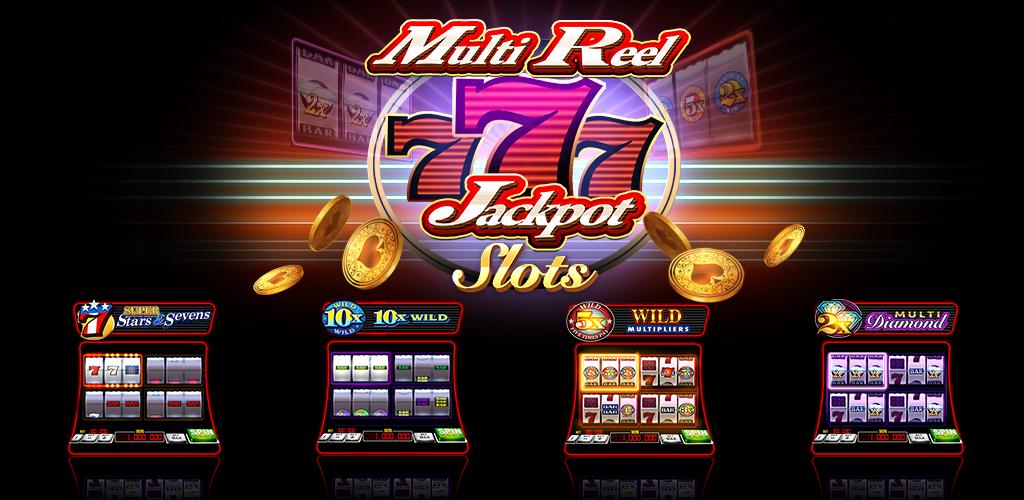 las vegas kasino bermain secara percuma