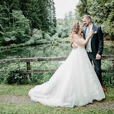 Wedding photographer Aleksandr Siemens (alekssiemens). Photo of 20.07.2018