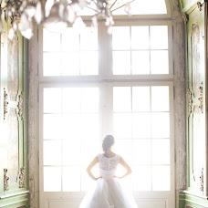 Wedding photographer Daniel Nedeliak (DanielNedeliak). Photo of 03.01.2016