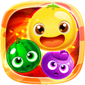 Fruit Splash - Garden Candy 3 icon