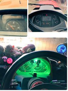 ヴィヴィオRX-R  E型 4WD RX-Rのカスタム事例画像 てつやさんの2018年12月11日13:38の投稿