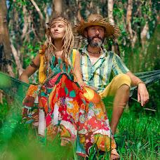 Wedding photographer Dmitriy Zolotarev (fotozolotaryov). Photo of 14.08.2015