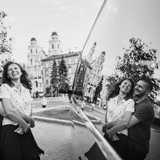 Wedding photographer Artem Khizhnyakov (photoart). Photo of 20.07.2017