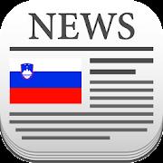 ?Slovenia News-Slovenia News