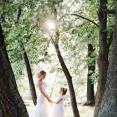 Wedding photographer Denis Knyazev (Knyazev). Photo of 06.10.2016