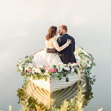 Wedding photographer Taras Firko (Firko). Photo of 14.09.2018