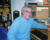 Roland R.J. Robert photo
