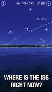 Download Star Walk 2 - Sky Guide: View Stars Day and Night