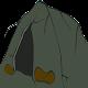 The cavern 3D