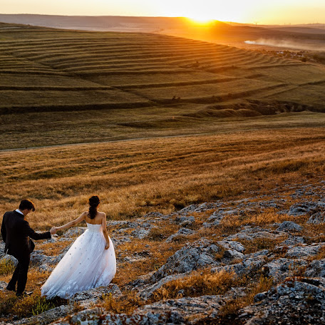 Fotograful de nuntă Marius Barbulescu (mariusbarbulesc). Fotografie la: 20.10.2017
