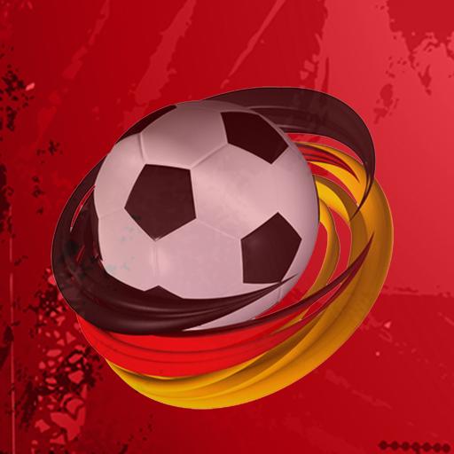 Бундеслига немачке у фудбалу 2018/ 19. scores