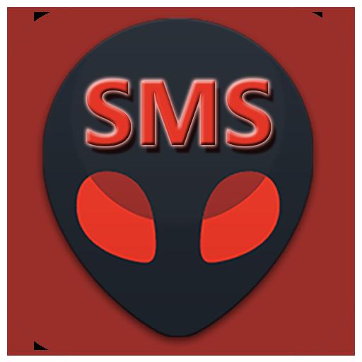 SMS Bomber (Bulk SMS & Market)