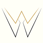 Wishup - Get it done! (Virtual Assistant Service) Icon