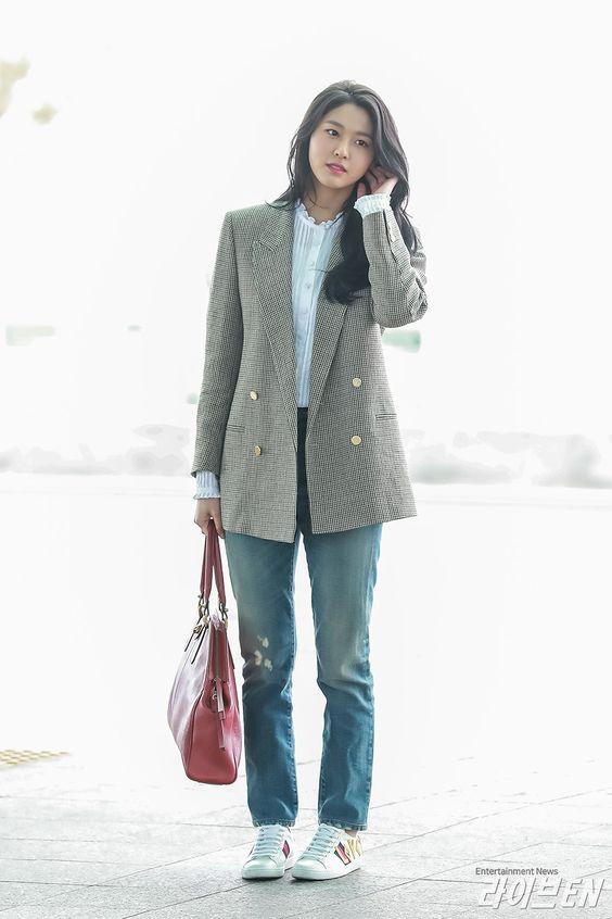 seolhyun jeans 8