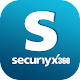 360 Security guard app Android apk
