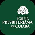 IP Cuiabá icon
