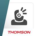 Conecto Mobile - Thomson icon