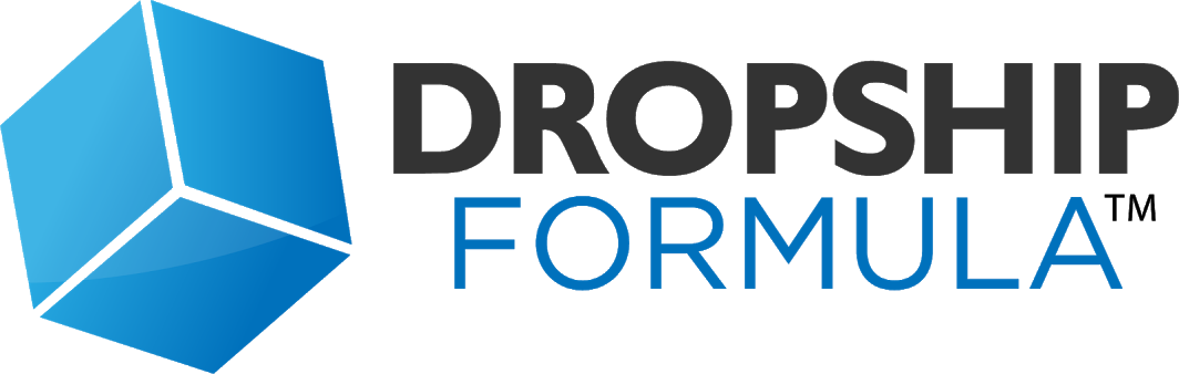 Dropship Formula TM
