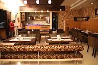 Samudra Restaurant N Bar photo 32