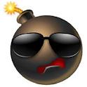 Bomb Me icon
