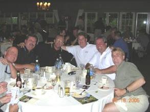 Photo: More of them Good 'Ole Boys