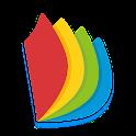 iReader icon