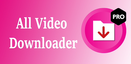 All Video Downloader - Apps on Google Play