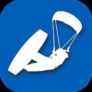 App IKO Learn to Kite APK for Windows Phone