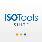 ISOTools Suite