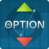 Binary options / simulator