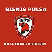 App BISNIS PULSA APK for Windows Phone