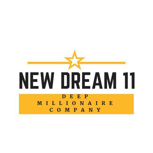 Best Dream 11 Teams 4.4.4.4 screenshots 1