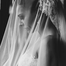 Wedding photographer Estefania Romero (estefaniaromero). Photo of 05.07.2016