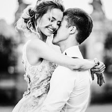 Wedding photographer Artem Policuk (id16939686). Photo of 05.12.2017