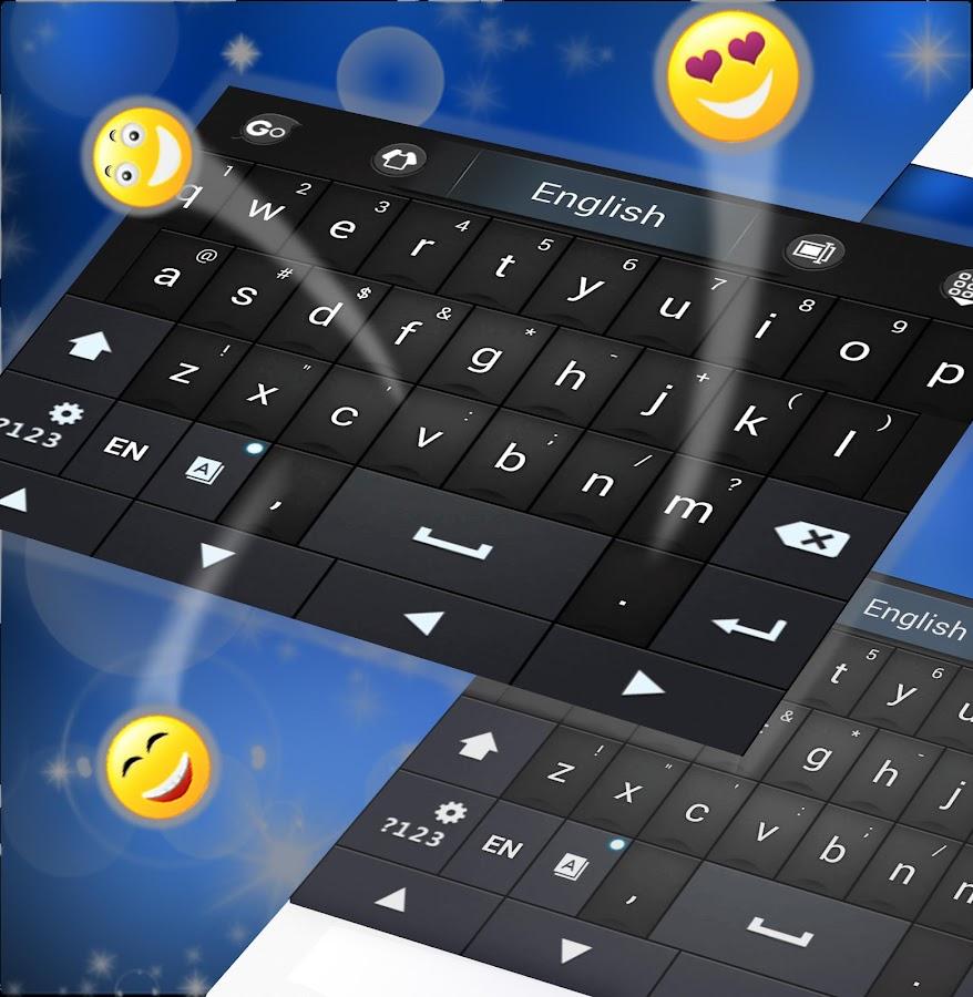 Biru Keypad Untuk Android Apl Android Di Google Play