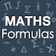 All Maths Formula APK