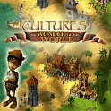 Cultures: 8th Wonder of the World icon