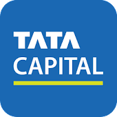 Tata Capital Home Loans